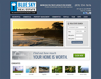 blue-sky-real-estate-website-design-santa-cruz