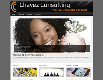 chavez-consulting-website-design-santa-cruz
