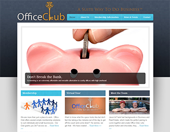 office-club-website-design-santa-cruz