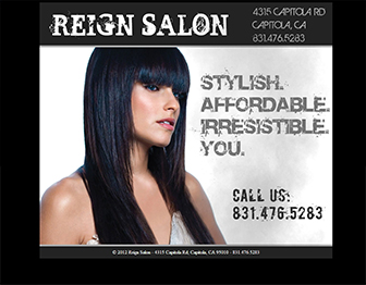reign-salon-santa-cruz-website-design