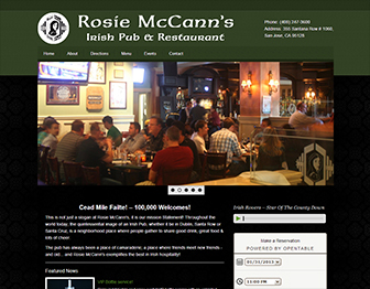 rosie-mccanns-santa-cruz-website-design