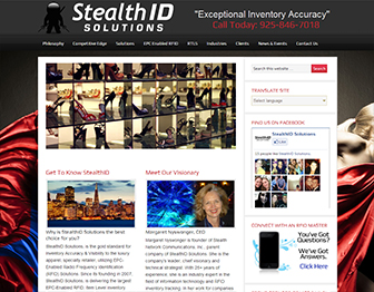 stealh-solutions-website-design-santa-cruz