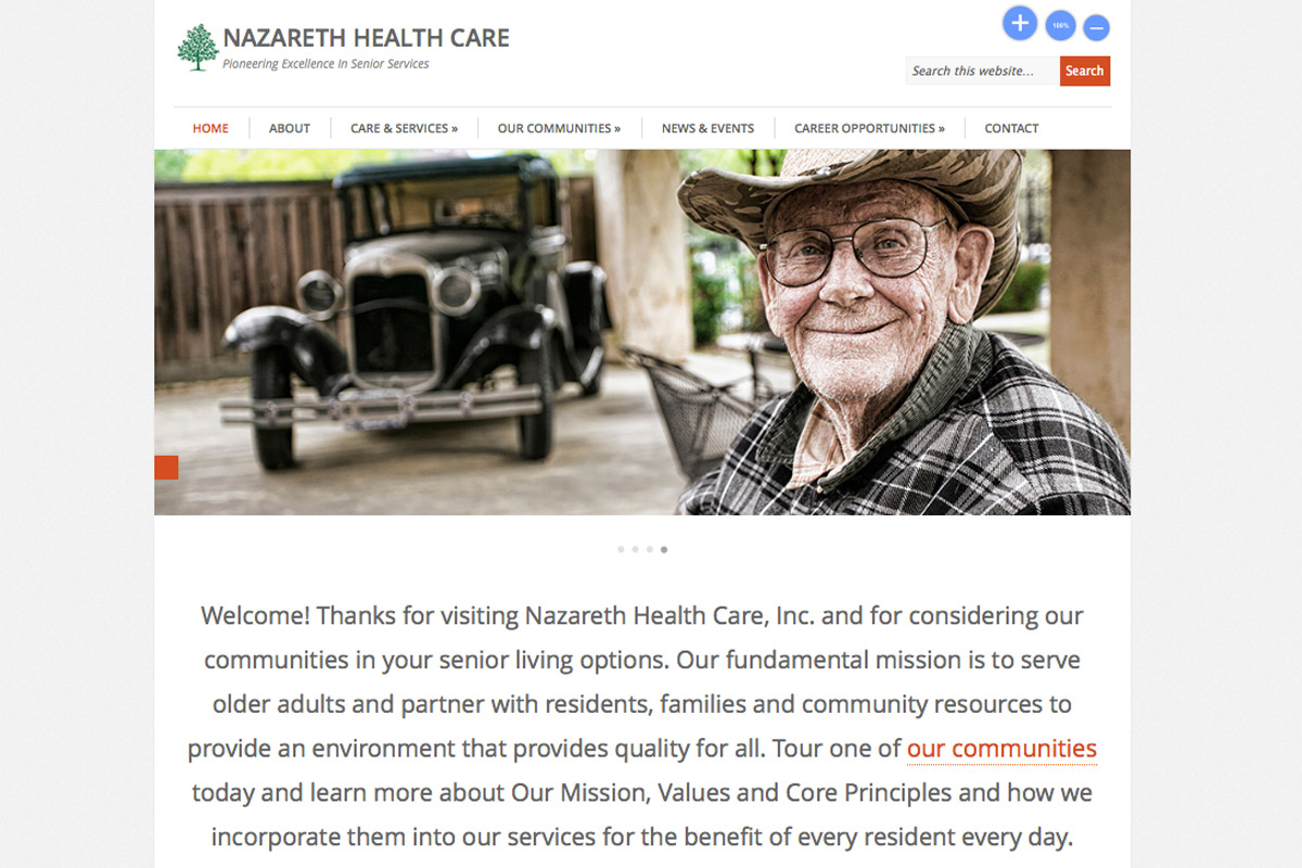 Nazareth_Health_Care