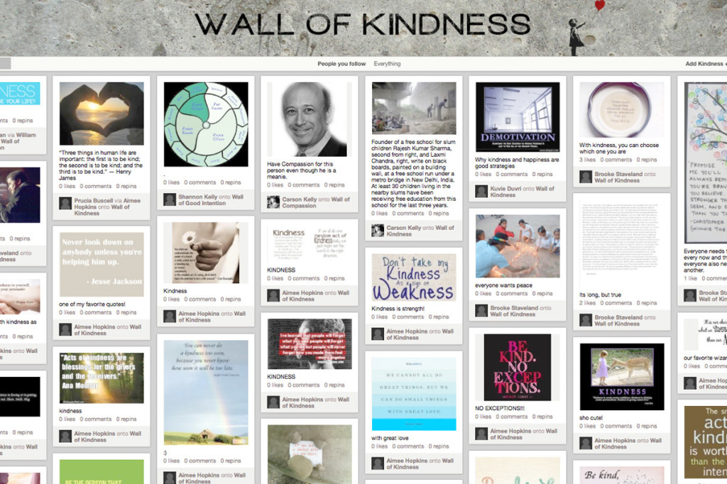 Wall_Of_Kindness
