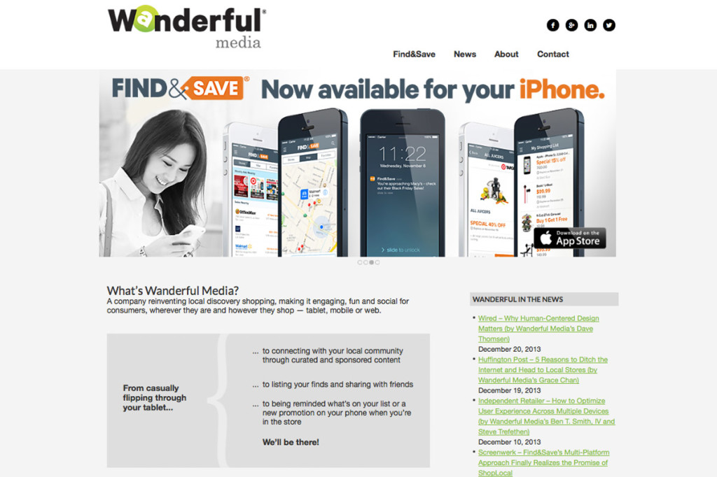 Wanderful_Media