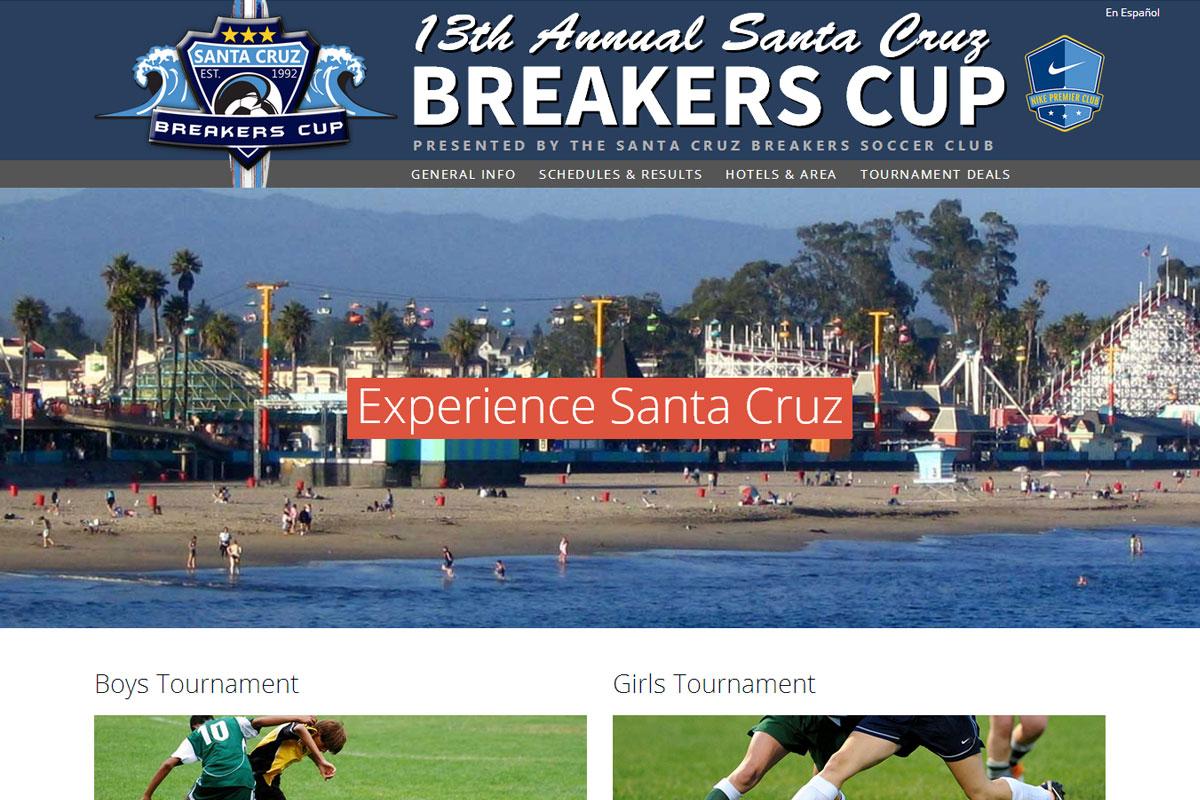 breakers-cup