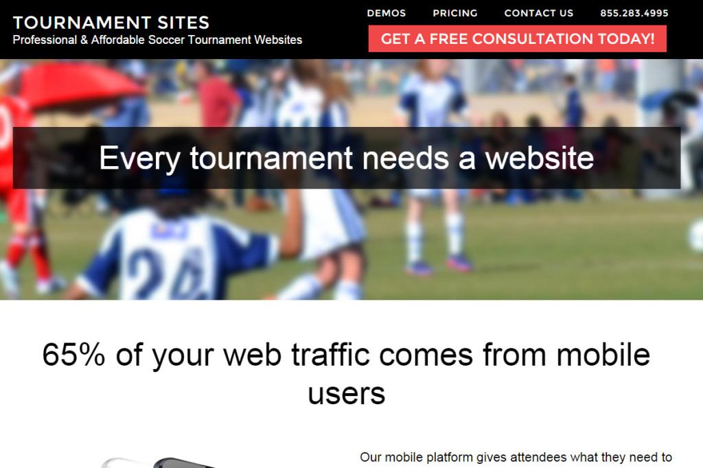 tournament-sites