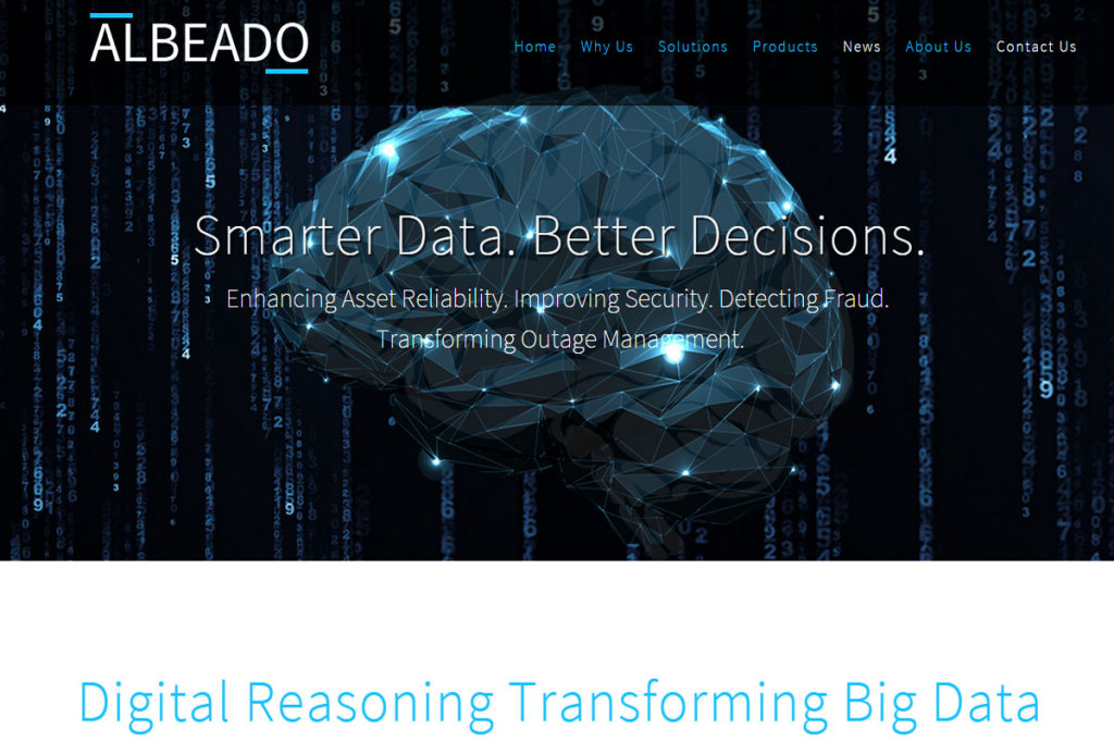 albeado-website-dev