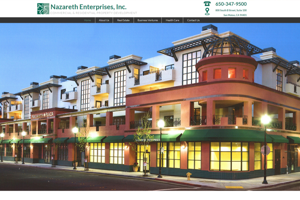 nazareth-enterprises