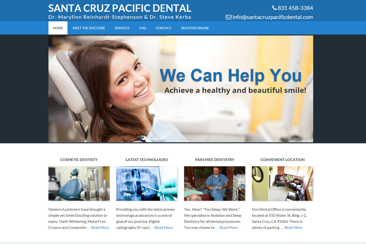 sc-pacific-dental