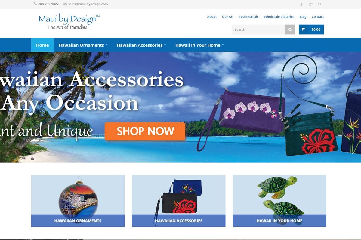 Linkedin Ups Store Graphic Designer